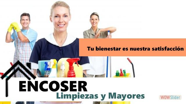 Empresas de limpieza para casas free servicios de limpieza para casas en mallorca with empresas - Empresas limpieza pamplona ...